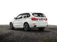 2014 BMW X5 M50d, 2 of 24
