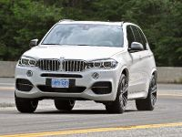 2014 BMW X5 M50d, 7 of 24