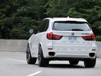 2014 BMW X5 M50d, 8 of 24