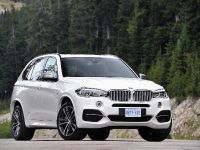 2014 BMW X5 M50d, 9 of 24