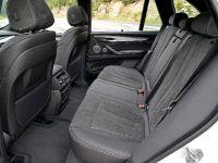 2014 BMW X5 M50d, 12 of 24