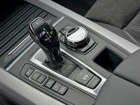 2014 BMW X5 M50d, 15 of 24