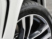 2014 BMW X5 M50d, 20 of 24