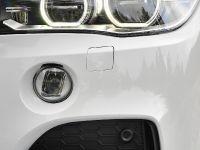 2014 BMW X5 M50d, 22 of 24