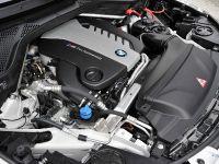 2014 BMW X5 M50d, 23 of 24