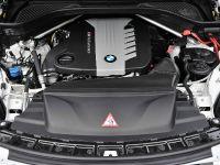 2014 BMW X5 M50d, 24 of 24
