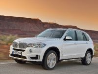 2014 BMW X5, 2 of 66
