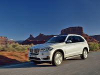 2014 BMW X5, 3 of 66