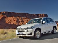 2014 BMW X5, 5 of 66
