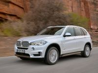 2014 BMW X5, 7 of 66