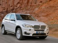 2014 BMW X5, 10 of 66