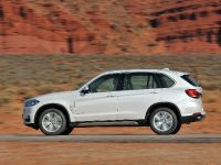 2014 BMW X5, 13 of 66