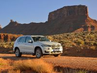 2014 BMW X5, 25 of 66