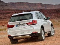 2014 BMW X5, 28 of 66