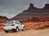 2014 BMW X5, 29 of 66