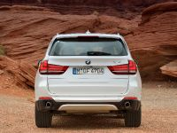 2014 BMW X5, 31 of 66