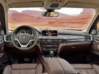 2014 BMW X5, 33 of 66