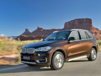 2014 BMW X5, 39 of 66