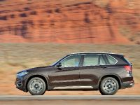 2014 BMW X5, 41 of 66