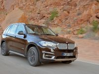 2014 BMW X5, 42 of 66