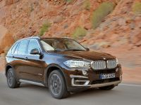 2014 BMW X5, 43 of 66