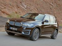2014 BMW X5, 44 of 66