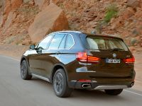 2014 BMW X5, 46 of 66