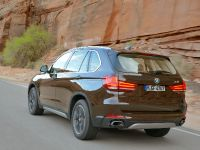 2014 BMW X5, 47 of 66