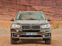 2014 BMW X5, 55 of 66
