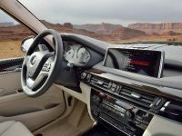 2014 BMW X5, 65 of 66