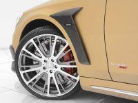 2014 Brabus Mercedes-Benz s63 AMG, 10 of 25
