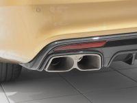 2014 Brabus Mercedes-Benz s63 AMG, 13 of 25