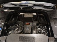 2014 Brabus Mercedes-Benz s63 AMG, 14 of 25