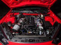 2014 BTR Hyundai Genesis Coupe, 16 of 20