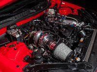 2014 BTR Hyundai Genesis Coupe, 17 of 20