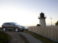 2014 Buick Enclave, 4 of 7