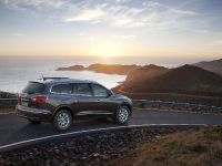 2014 Buick Enclave, 5 of 7