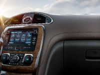 2014 Buick Enclave, 7 of 7