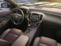 2014 Buick LaCrosse Ultra Luxury Interior Package, 1 of 3
