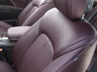 thumbnail image of 2014 Buick LaCrosse Ultra Luxury Interior Package