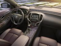 2014 Buick LaCrosse , 4 of 6