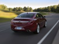 thumbnail image of 2014 Buick Regal