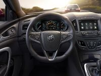 2014 Buick Regal, 9 of 14