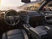 2014 Buick Regal, 10 of 14