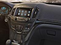 2014 Buick Regal, 12 of 14