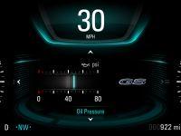 2014 Buick Regal, 14 of 14