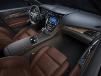 2014 Cadillac CTS  , 3 of 8
