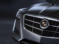 2014 Cadillac CTS  , 4 of 8