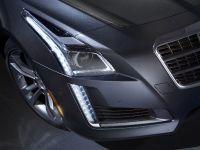 2014 Cadillac CTS  , 6 of 8