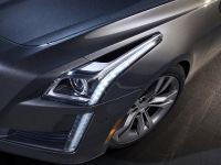 2014 Cadillac CTS  , 7 of 8
